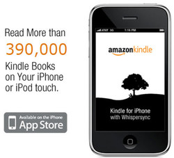 Read More than 