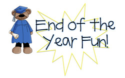 End of#he 