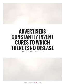 ADVERTISERS 
