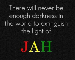 T here never be 
