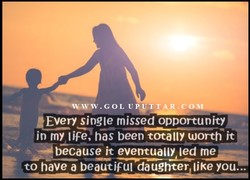 . GOLU TTAR.C 