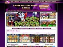 ESE 