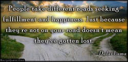 People takendifferent rpads_seeking 