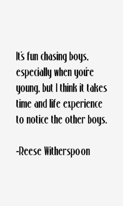 Its fun (IldSing boys. 