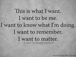 *This is whatl want. 