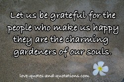Let be gratef1.4L for the 