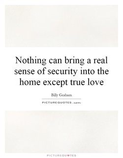 Nothing can bring a real 
