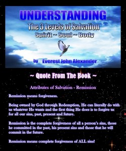 -UNDERSTANDING 