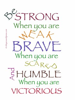 OOSTRONG 