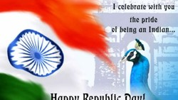 I celebrate Wiffl you 
