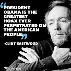 RESIDENT 