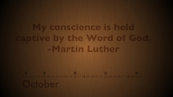 ny conscience is heic 