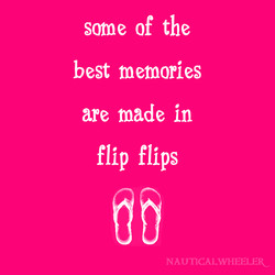 some of the 