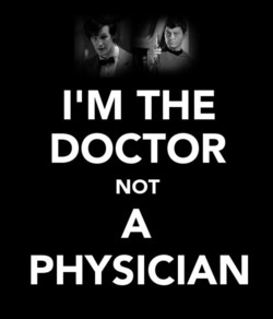 11M THE 