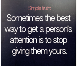 Sin-ple truffl 