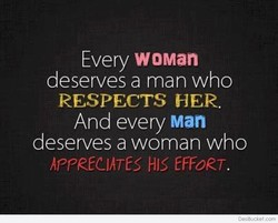 Every W0Man 