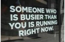 SOMEONEWHo 