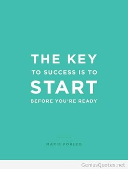 THE KEY 