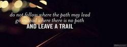 do no 