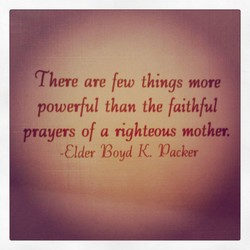 There are few things more 