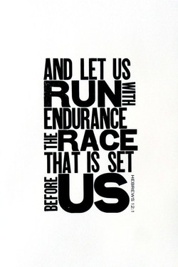 AND LET US 