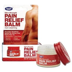 ultra 