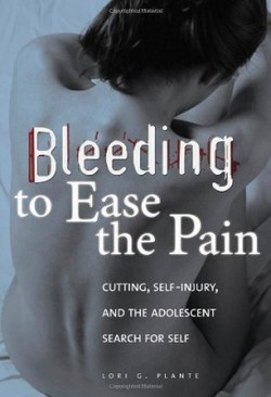 Bleeding 