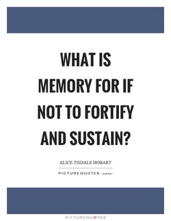 WHAT IS 