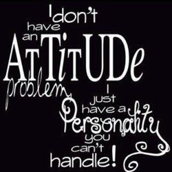 Idon't 