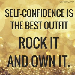 GetHealthyU.com 