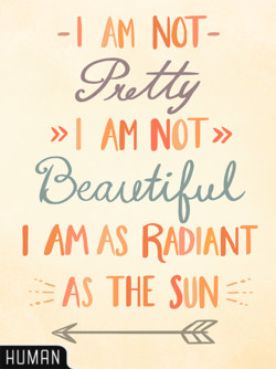 -l AM NOT- 