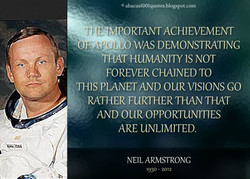 o abacusIOOIquotabIogspot.com 
