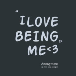 ILOVE 