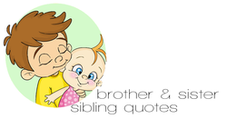 brother a sister 