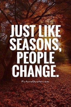 JUSTLIKE 