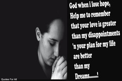 uotes For All 