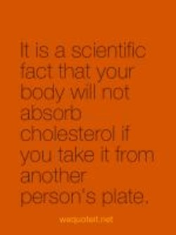 It is a scientific 