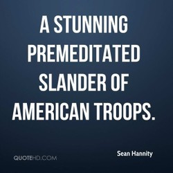 A STUNNING 
