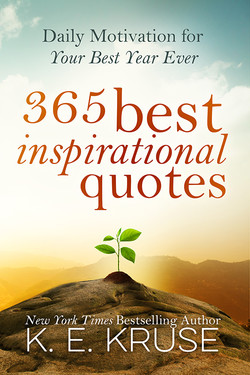 Daily Motivation for 