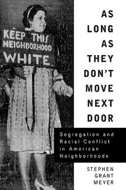 -THIff 