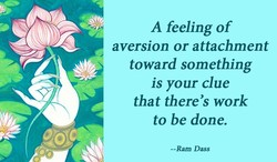 00 — 