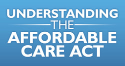 UNDERSTANDING 
