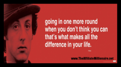 1) 