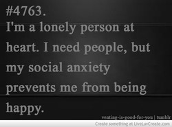 #4763. 