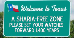 Welcoøge b lezd 