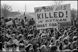 m ON WAS 