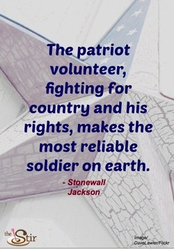 epatriot 
