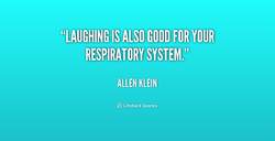 RESPIRATORYSYSTEW' 