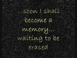 it shaLb 