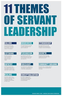 11 THEMES 